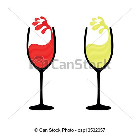 White wine Illustrations and Clipart. 21,683 White wine royalty.