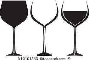 Hard liquor Clipart and Illustration. 410 hard liquor clip art.