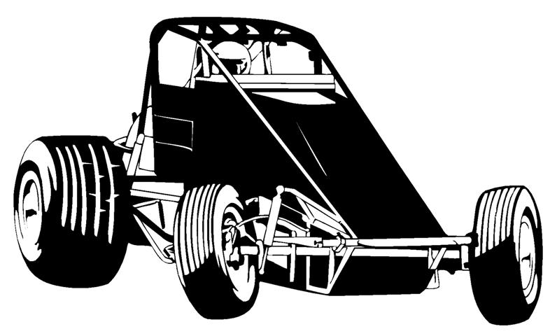 Wingless Clipart 20 Free Cliparts Download Images On