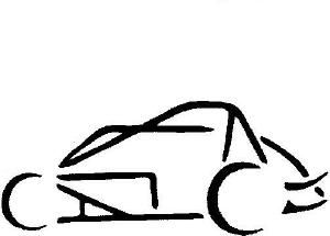 Top Wingless Sprint Car Clip Art Images for Pinterest.