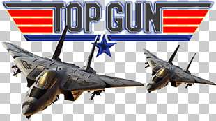 17 wingman PNG cliparts for free download.