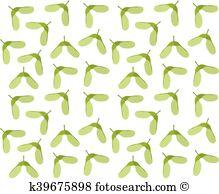 Wingnut Clip Art Illustrations. 8 wingnut clipart EPS vector.
