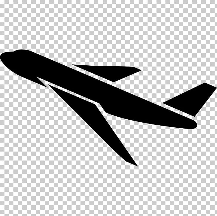 Airplane Wing Line Propeller Angle PNG, Clipart, Aircraft.