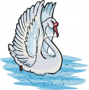 Animal wings clipart.