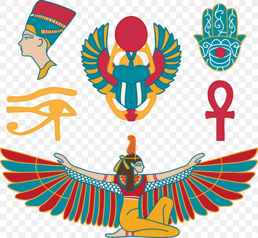 Ancient Egypt Clip Art, PNG, 914x846px, Egypt, Ancient Egypt.