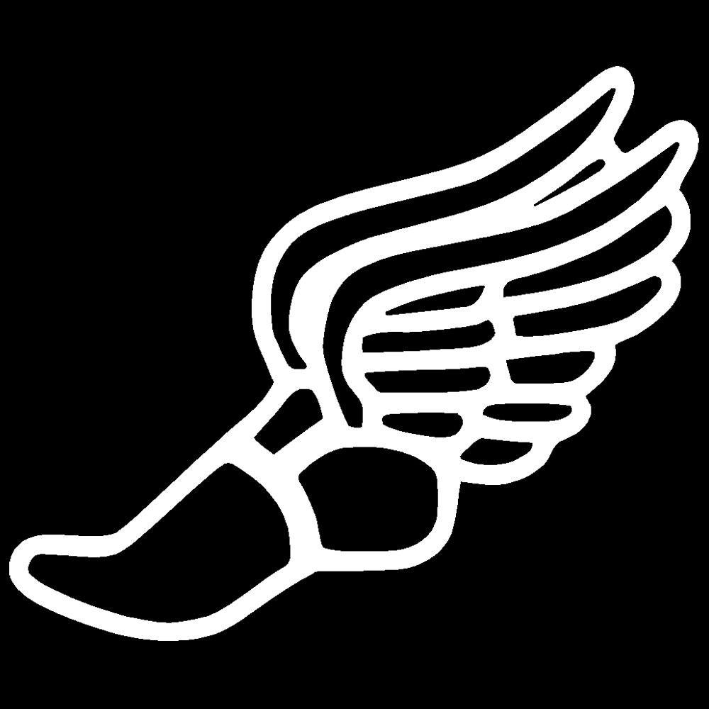 Track Shoe Clipart.