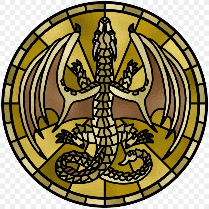 Wings Of Fire Darkness Of Dragons Symbol The Dragonet.