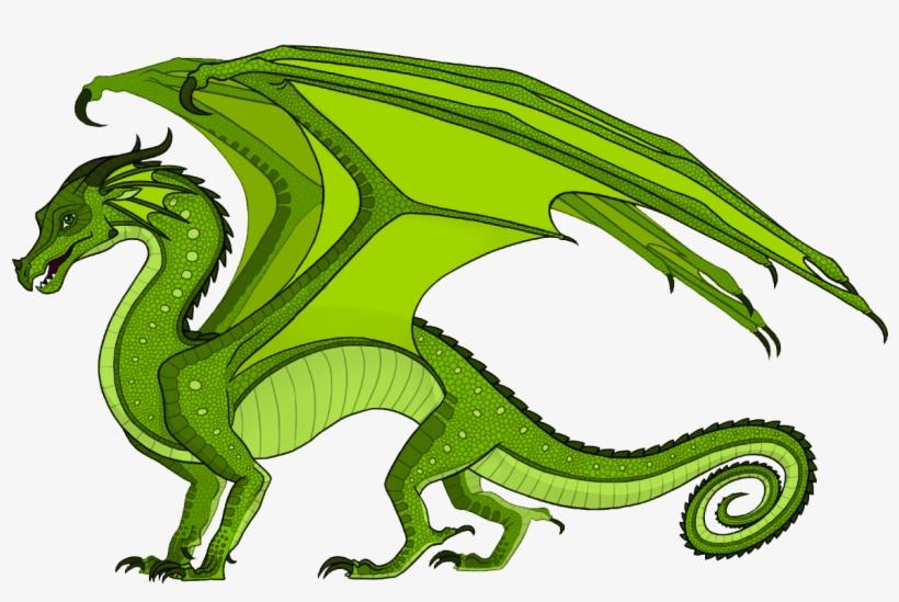 Svg Royalty Free Stock Chameleon Clipart Rainforest.