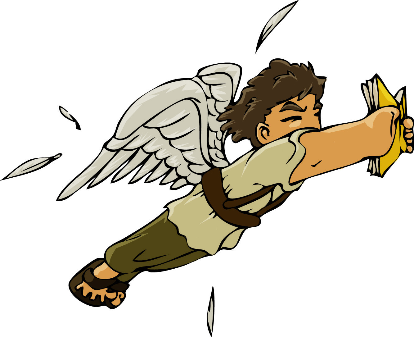 Free Icarus Cliparts, Download Free Clip Art, Free Clip Art.