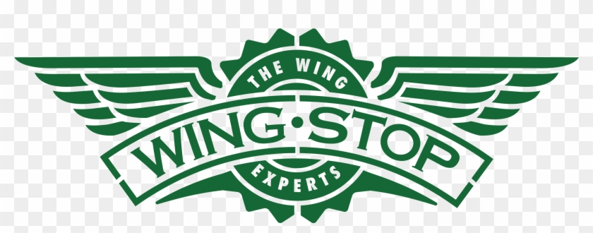 Wingstop Png & Free Wingstop.png Transparent Images #36162.