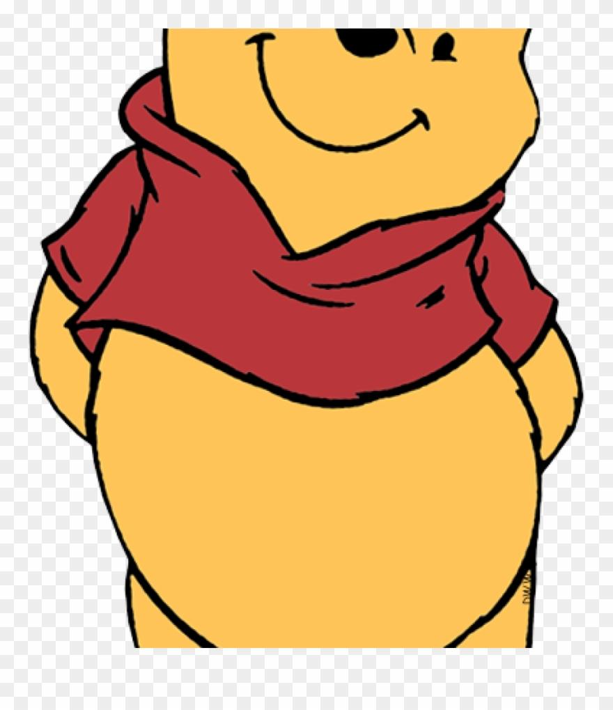 Winnie The Pooh Clipart Winnie The Pooh Clipart At.