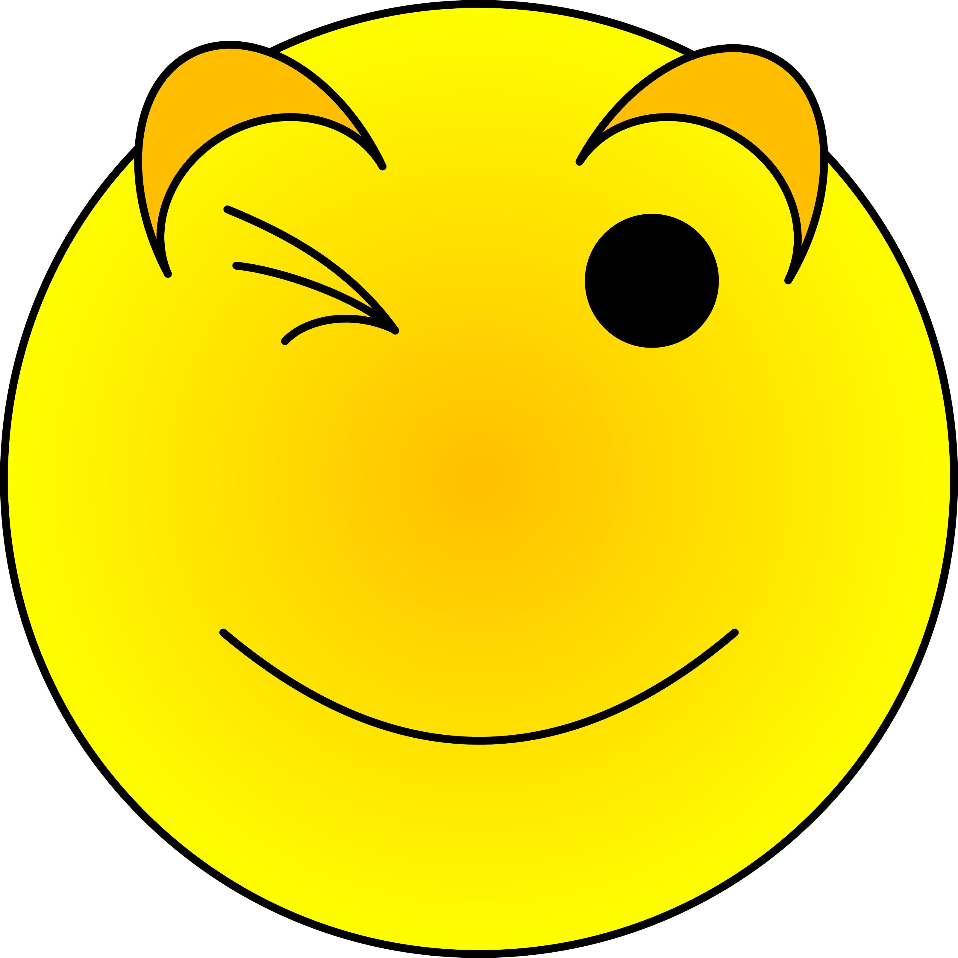 wink clipart clipground winking eye clip art ni animated winking eye clip art