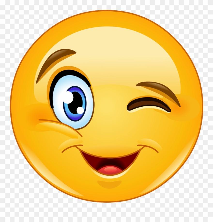Phase Vokabeltrainer Emoticoms Pinterest Smileys Emojis.