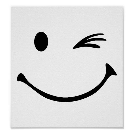 Wink Clip Art & Wink Clip Art Clip Art Images.