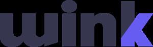 Wink Logo Vector (.SVG) Free Download.