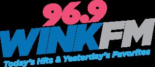 File:WINK 96.9WINKFM logo.png.