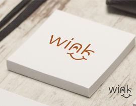 Design a Logo for Wink.