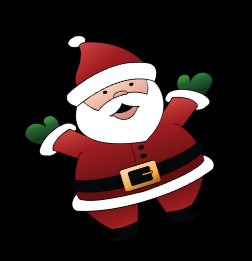 Free Santa Clip Art, Download Free Clip Art, Free Clip Art.