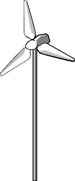 White Turbine Clip Art at Clker.com.