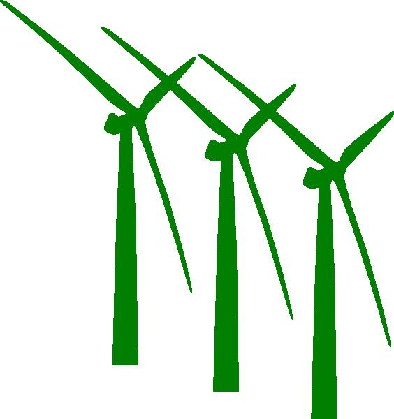 Windkraft steuert die Energiewende.