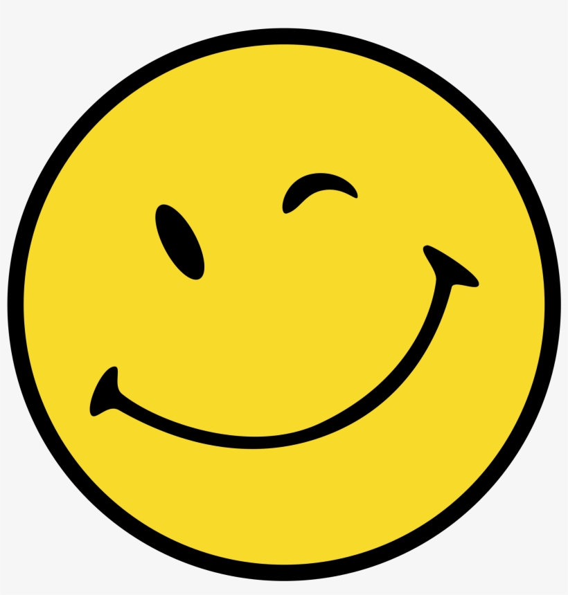 Winky Face PNG & Download Transparent Winky Face PNG Images.