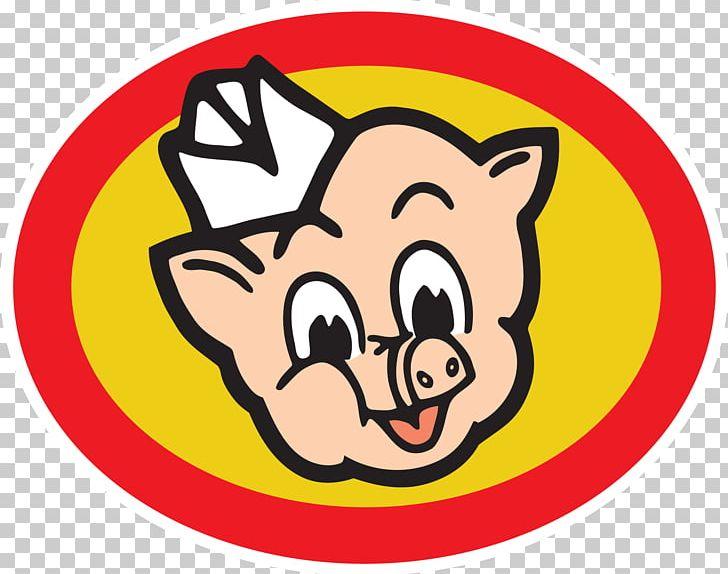 Piggly Wiggly MedSource Pharmacy Grocery Store Winn.