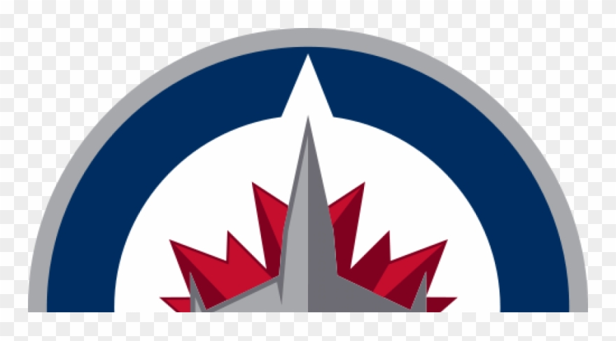Nhl Clipart Winnipeg Jets.
