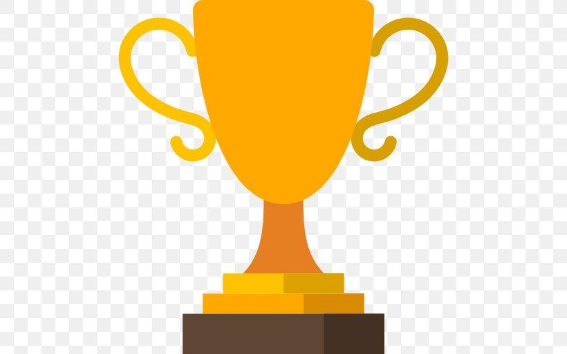Award Clip Art, PNG, 512x512px, Award, Champion, Cup.