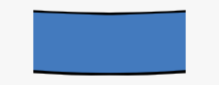 Winner Ribbon Clipart Banner , Transparent Cartoon, Free.
