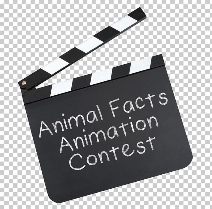Filmmaking Clapperboard Film director Cinema, winner banner.
