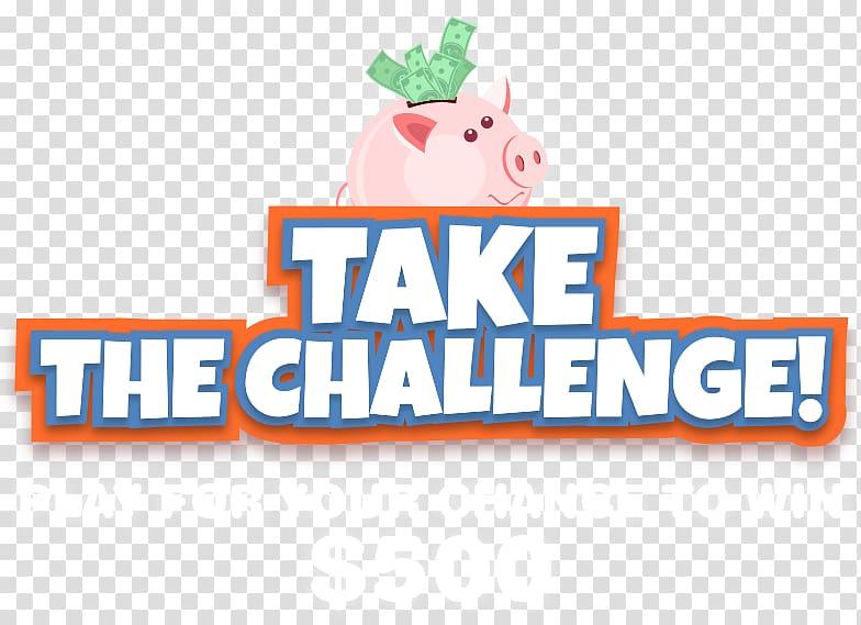 Trivia Game Quiz Logo Question, winner banner transparent.
