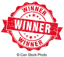 Winner Clipart and Stock Illustrations. 214,159 Winner vector EPS.