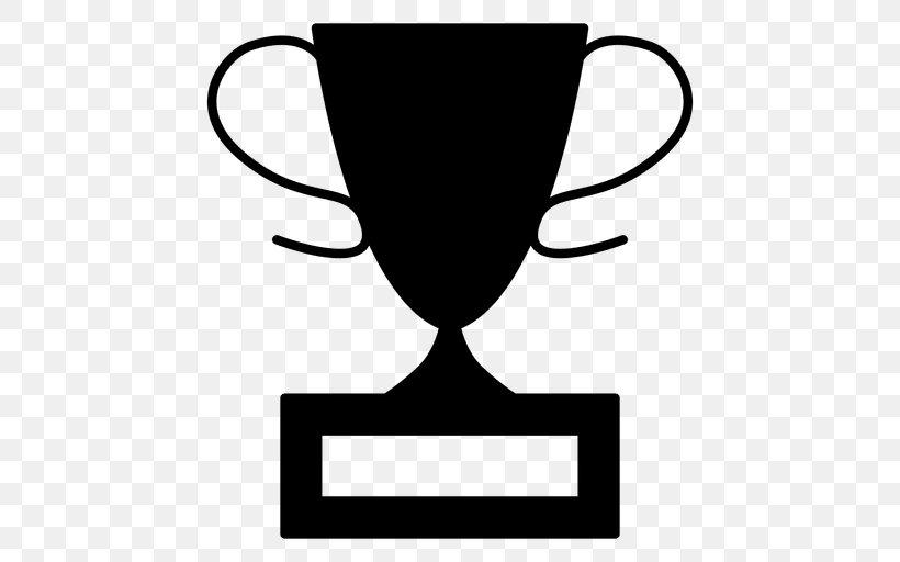 Trophy Three.