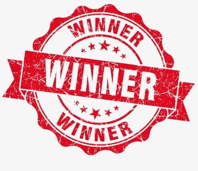 Winner PNG, Clipart, Game, Red, Signature, Winner Clipart.