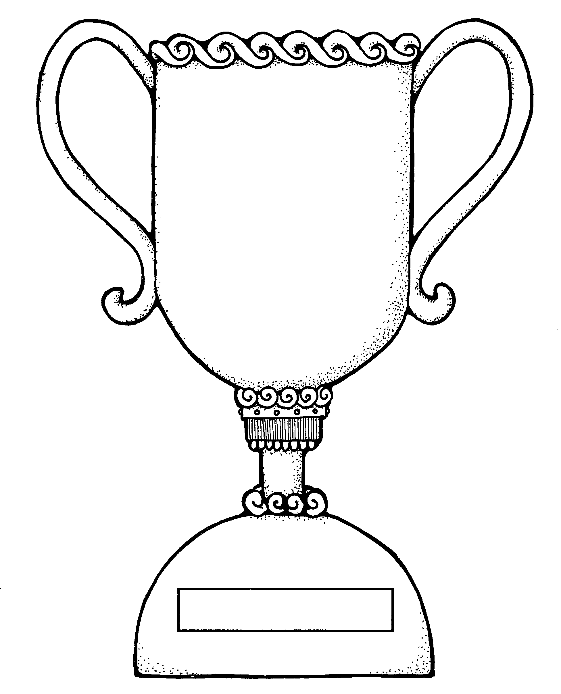 Free Sports Cup Cliparts, Download Free Clip Art, Free Clip.