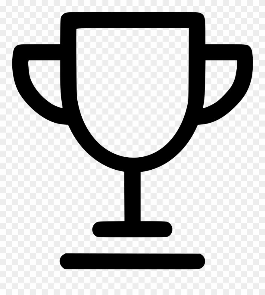 Sport Trophy Reward Winner Cup Comments.