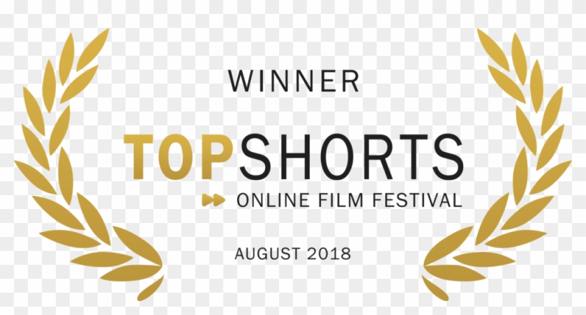 Top Shorts Winner.