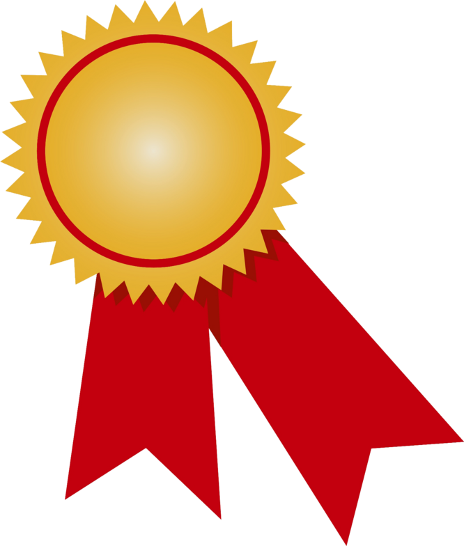 Free Winner Medal Cliparts, Download Free Clip Art, Free.