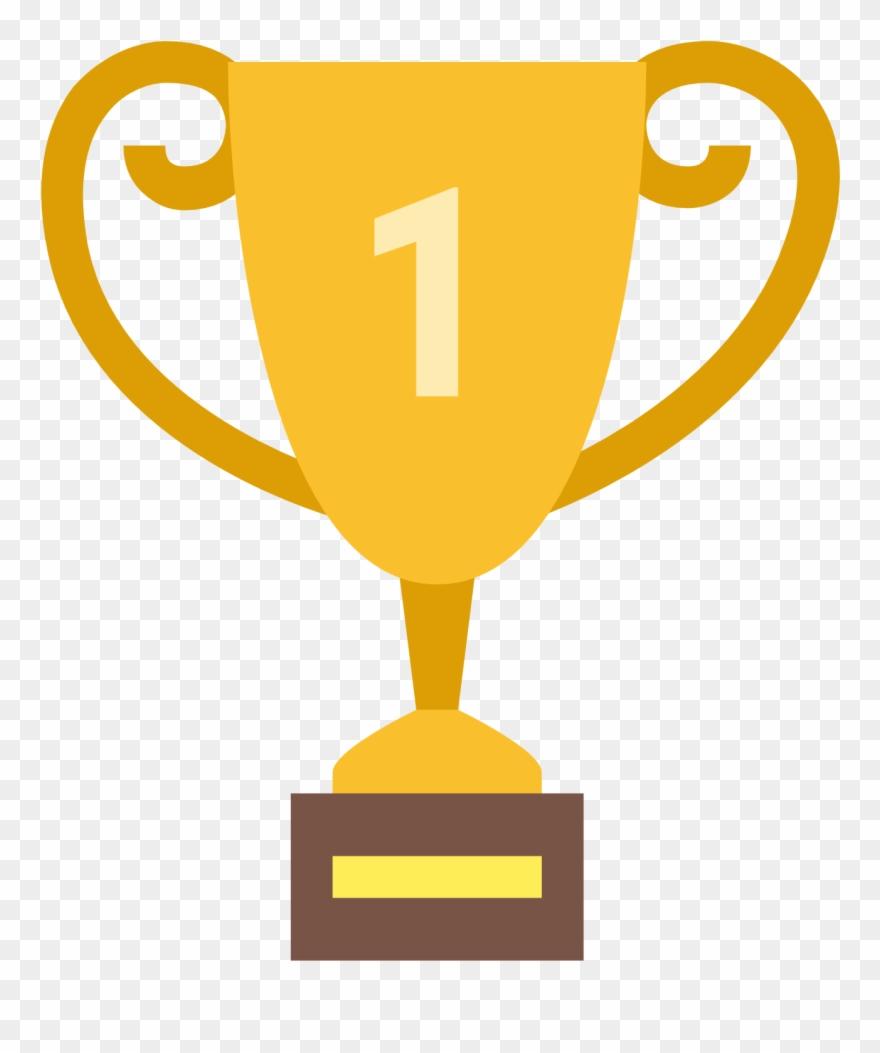 Computer Icons Award Medal Clip Art Winner.