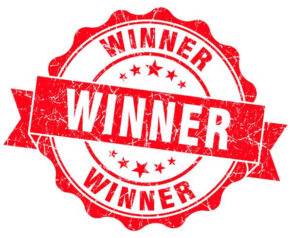 Winner PNG Transparent Winner.PNG Images..
