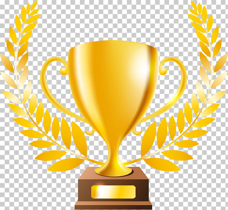Trophy Computer Icons , winner, gold.