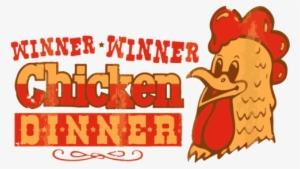 Chicken Dinner PNG, Transparent Chicken Dinner PNG Image.