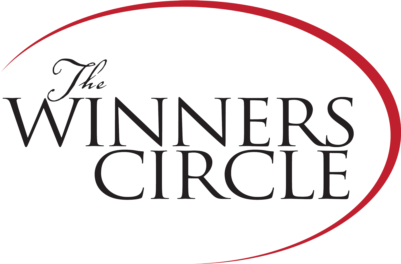 Winning Clipart Winners Circle.