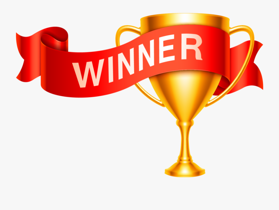 Connect It Contest Winners.