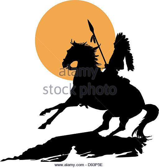 Apache Warrior Stock Photos & Apache Warrior Stock Images.