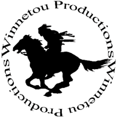 Winnetou Productions (@WinnetouBegins).