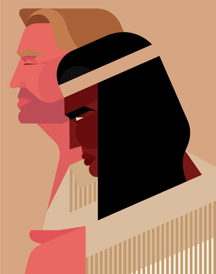 1000+ images about WINNETOU on Pinterest.