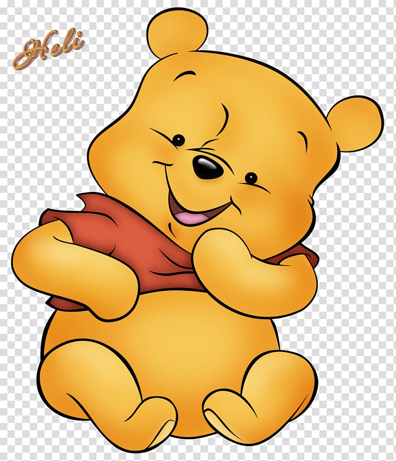 winnie pooh baby shower clipart 10 free cliparts