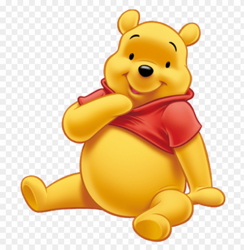 Download winnie pooh clipart png photo.