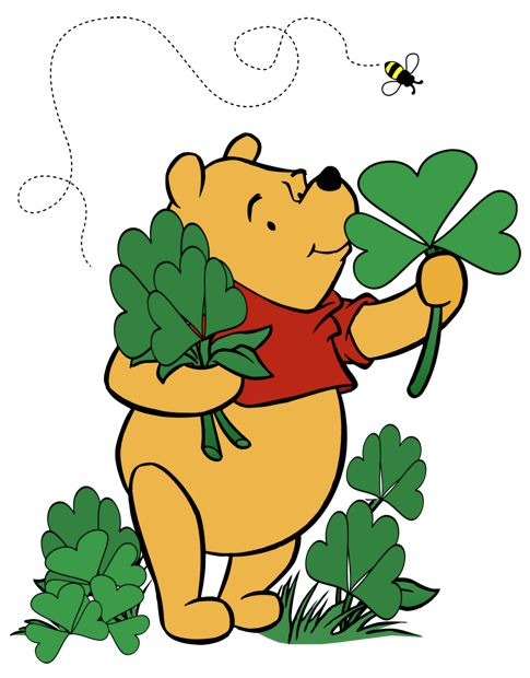 17 Best images about ♥ Winnie the Pooh on Pinterest.